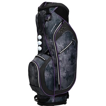 Ogio Duchess 2016 Cart Golf Bag
