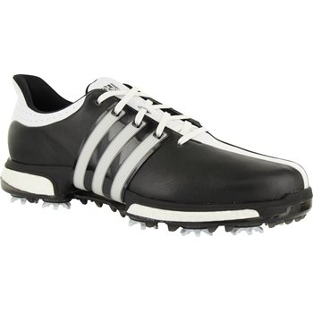 Adidas Tour 360 Boost Golf Shoe