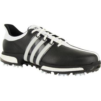 Adidas Tour 360 Boost Golf Shoe