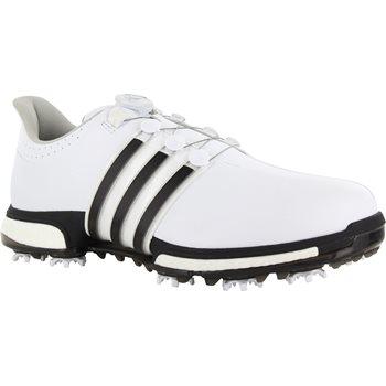 Adidas Tour 360 Boa Boost Golf Shoe