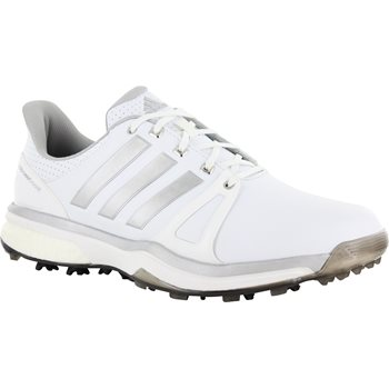 Adidas adiPower Boost 2 Golf Shoe