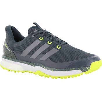 Adidas adiPower Sport Boost 2 Spikeless