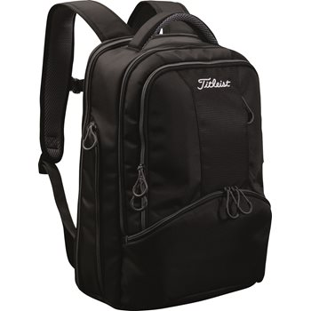 Titleist Essentials Backpack  Luggage Accessories