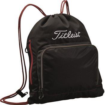 Titleist Essentials Sack Pack Luggage Accessories