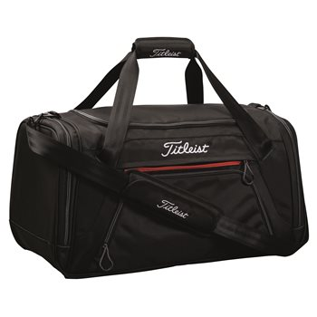 Titleist Essentials Duffel Luggage Accessories