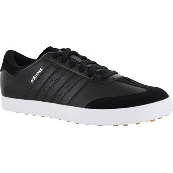 Adidas adiCross V Spikeless