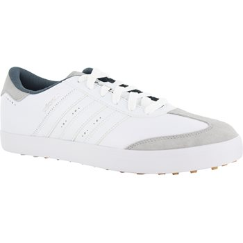 Adidas adiCross V Spikeless Shoes
