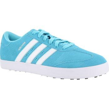 Adidas adiCross V Suede Spikeless