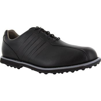 Adidas adiPURE TC Spikeless