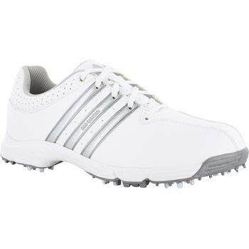 Adidas 360 Traxion Jr. Golf Shoe