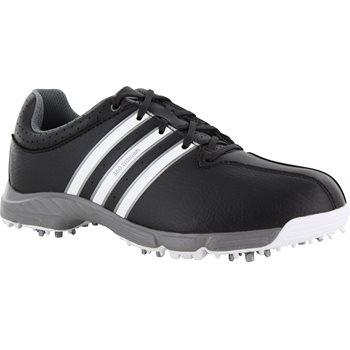 Adidas 360 Traxion Jr. Golf Shoe