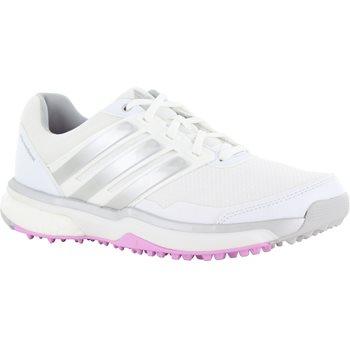 Adidas adiPower Sport Boost 2 Spikeless