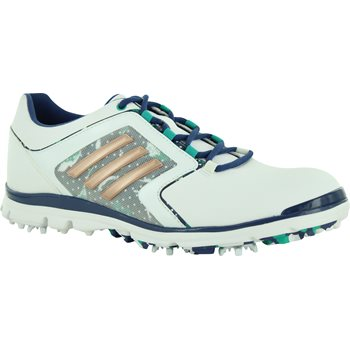 Adidas adiStar Tour Golf Shoe