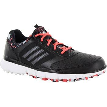 Adidas adiStar Sport Spikeless