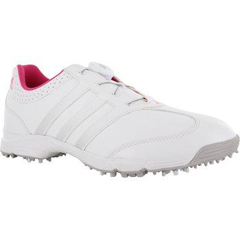 Adidas Resppnse Boa Golf Shoe