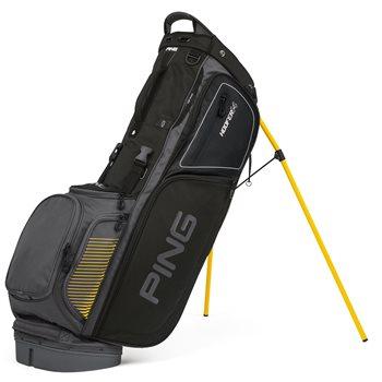 Ping Hoofer 14 2017 Stand Golf Bag