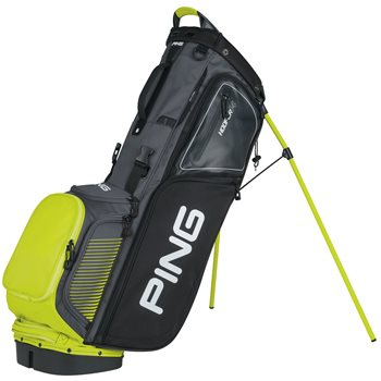 Ping Hoofer 14 2017 Stand Golf Bag