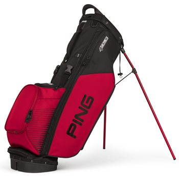Ping 4 Series 2017 Stand Golf Bag