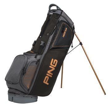 Ping Hoofer 2017 Stand Golf Bag