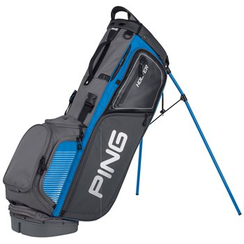 Ping Hoofer 2016 Stand Golf Bag