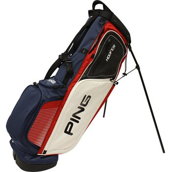 Ping Hoofer 2017 Stand Golf Bag