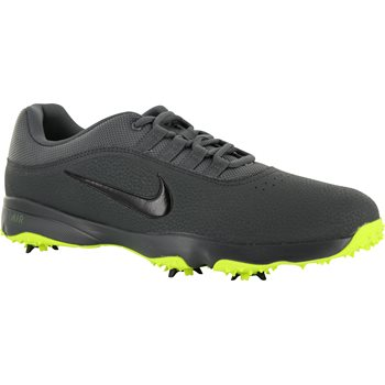 Nike Air Rival 4 Golf Shoe
