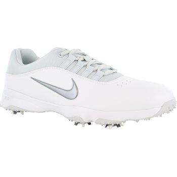 Nike Air Rival 4 Golf Shoe