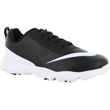 Nike Control Junior Spikeless