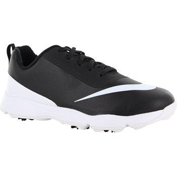 Nike Control Junior Spikeless