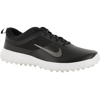 Nike Akamai Spikeless