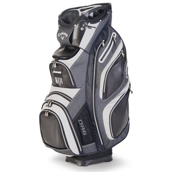 Callaway ORG. 15 2016 Cart Golf Bag