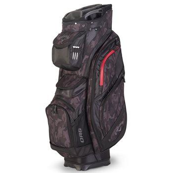 Callaway ORG. 14 2016 Cart Golf Bag