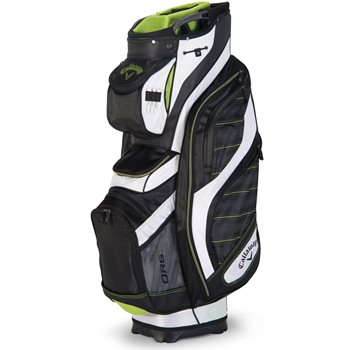 Callaway ORG. 14 2016 Cart Golf Bag