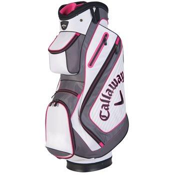 Callaway Chev 2016 Cart Golf Bag