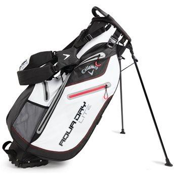 Callaway Aqua Dry Lite Stand Golf Bag