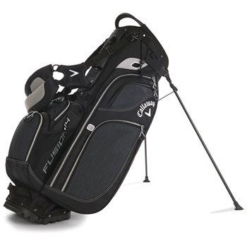 Callaway Fusion 14 2016 Stand Golf Bag