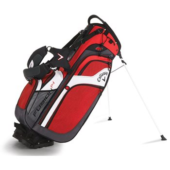 Callaway Fusion 14 2016 Stand Golf Bag
