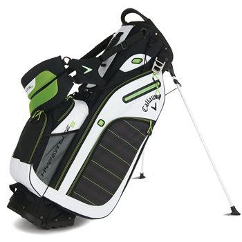Callaway Hyper-Lite 5 2016 Stand Golf Bag