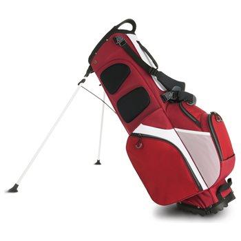 Callaway Hyper-Lite 4 2016 Stand Golf Bag