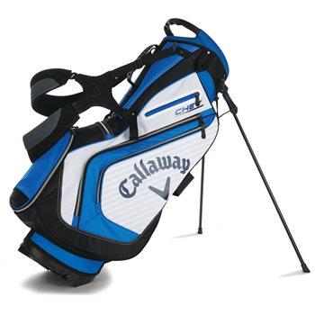 Callaway Chev 2016 Stand Golf Bag