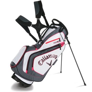 Callaway Chev 2016 Stand Golf Bag