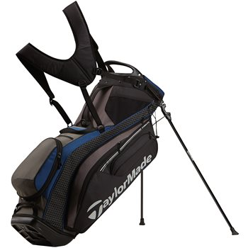 TaylorMade Pure-Lite 2016 Stand Golf Bag