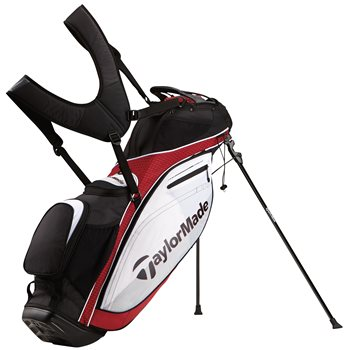 TaylorMade Tour-Lite 2016 Stand Golf Bag