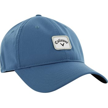 Callaway 82 Label Headwear Cap Apparel