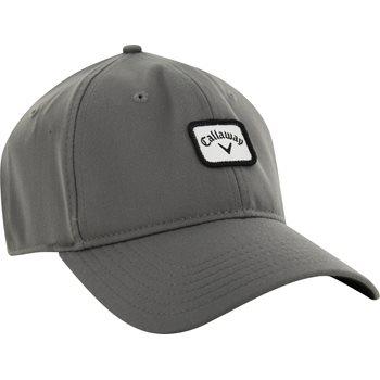 Callaway 82 Label Headwear Cap Apparel