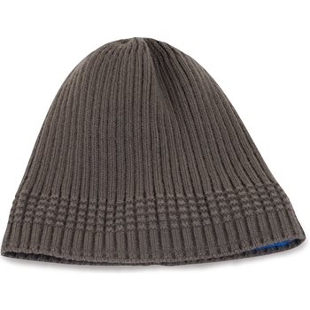 Callaway Winter Chill Beanie 2016 Headwear Knit Hat Apparel