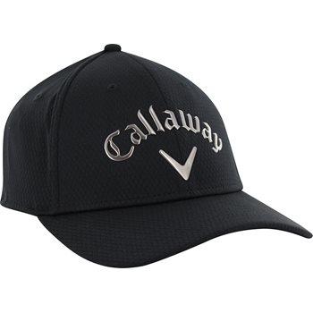 Callaway Liquid Metal 2016 Headwear Cap Apparel