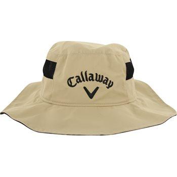 Callaway Sun 2016 Headwear Bucket Hat Apparel
