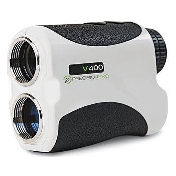 Precision Pro V400 Laser Demo GPS/Range Finders Accessories