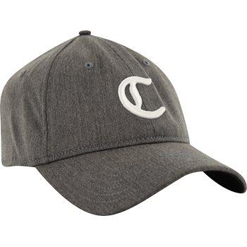 Callaway C Collection Headwear Cap Apparel